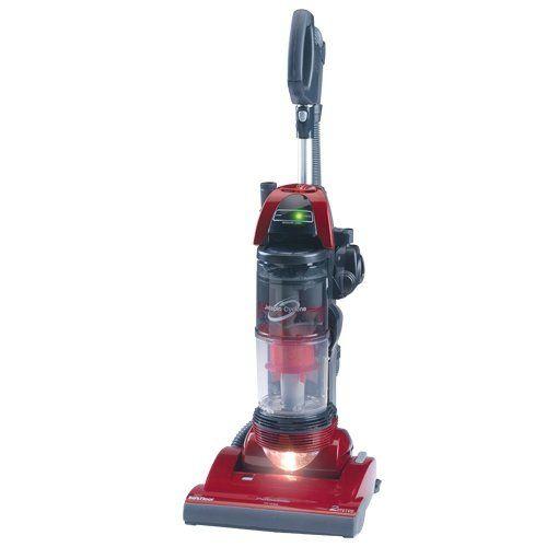 Robot Check Bagless Vacuum Cleaner Vacuum Cleaner Upright Vacuums