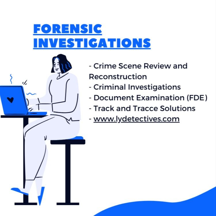 Pin On Corporate Investigation Services