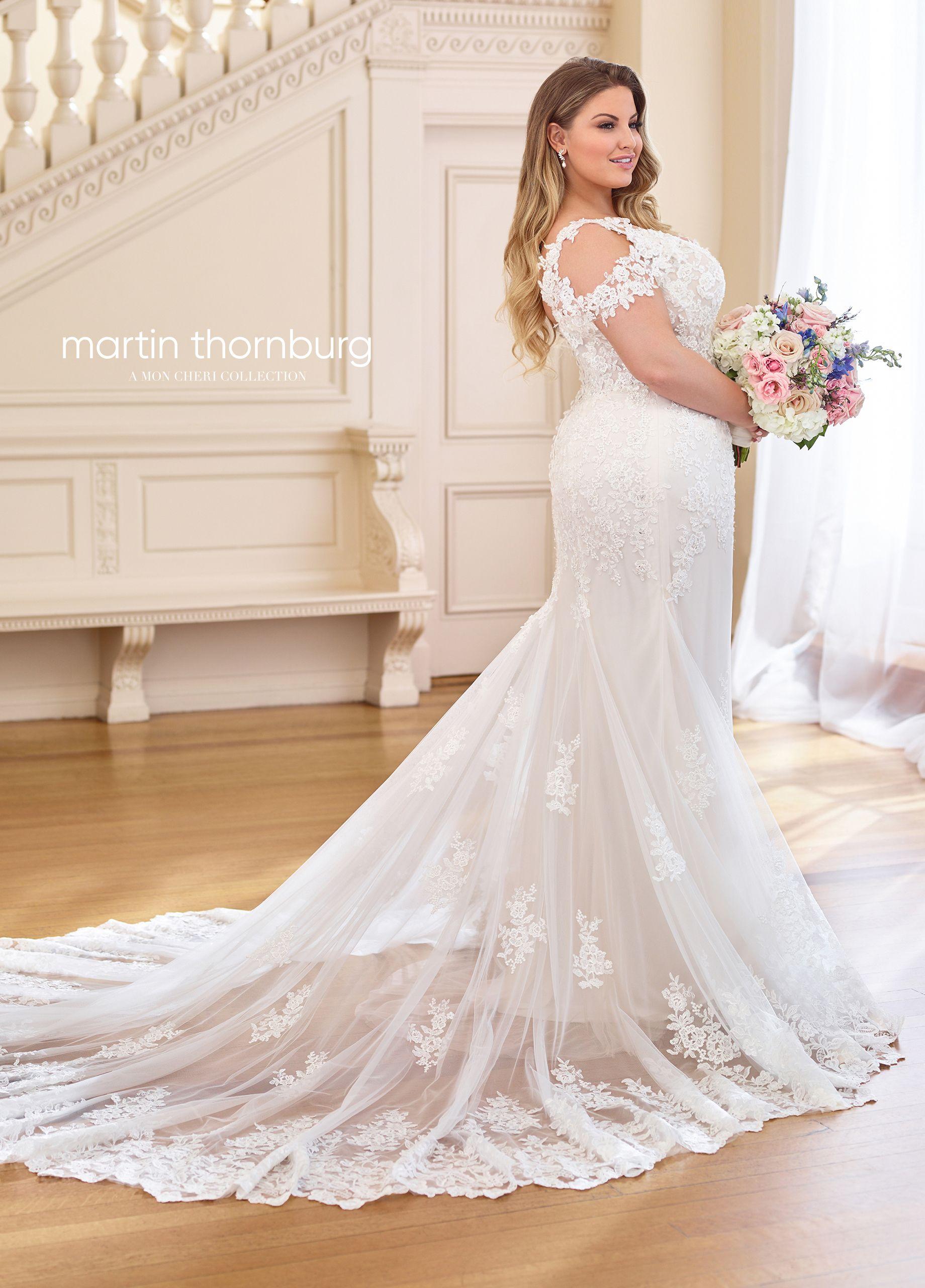 Cream colored vintage wedding dresses  W June  Wedding dresses  Pinterest  Wedding dresses