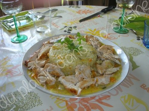 waterzooi-de-poulet--2-.jpg