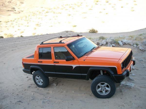 Nice Mod Jeep Xj Jeep Cherokee Jeep Cherokee Xj