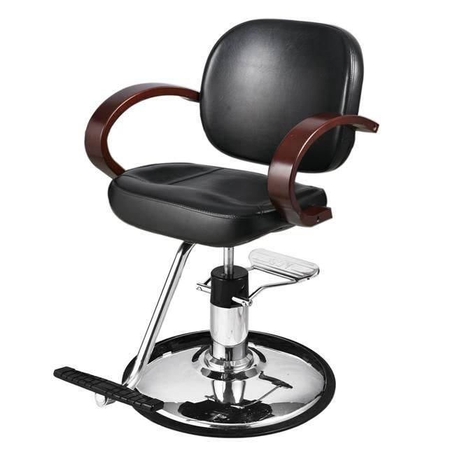 """""""ORLEY"""" Salon Styling Chair (With images) 