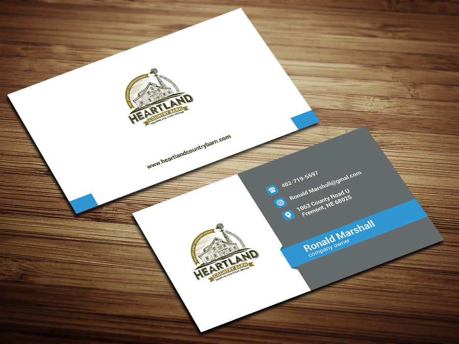 Photoshopexper2 I Will Do Make A Beautiful Business Card Design For 15 On Fiverr Com Company Business Cards Beautiful Business Card Business Card Design