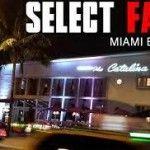 Select Fair Miami 2013: http://www.soflanights.com/?p=92392