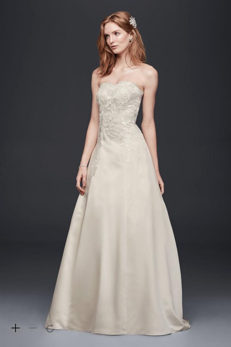 Pin by xunan zhu on my wedding dresses pinterest wedding dress