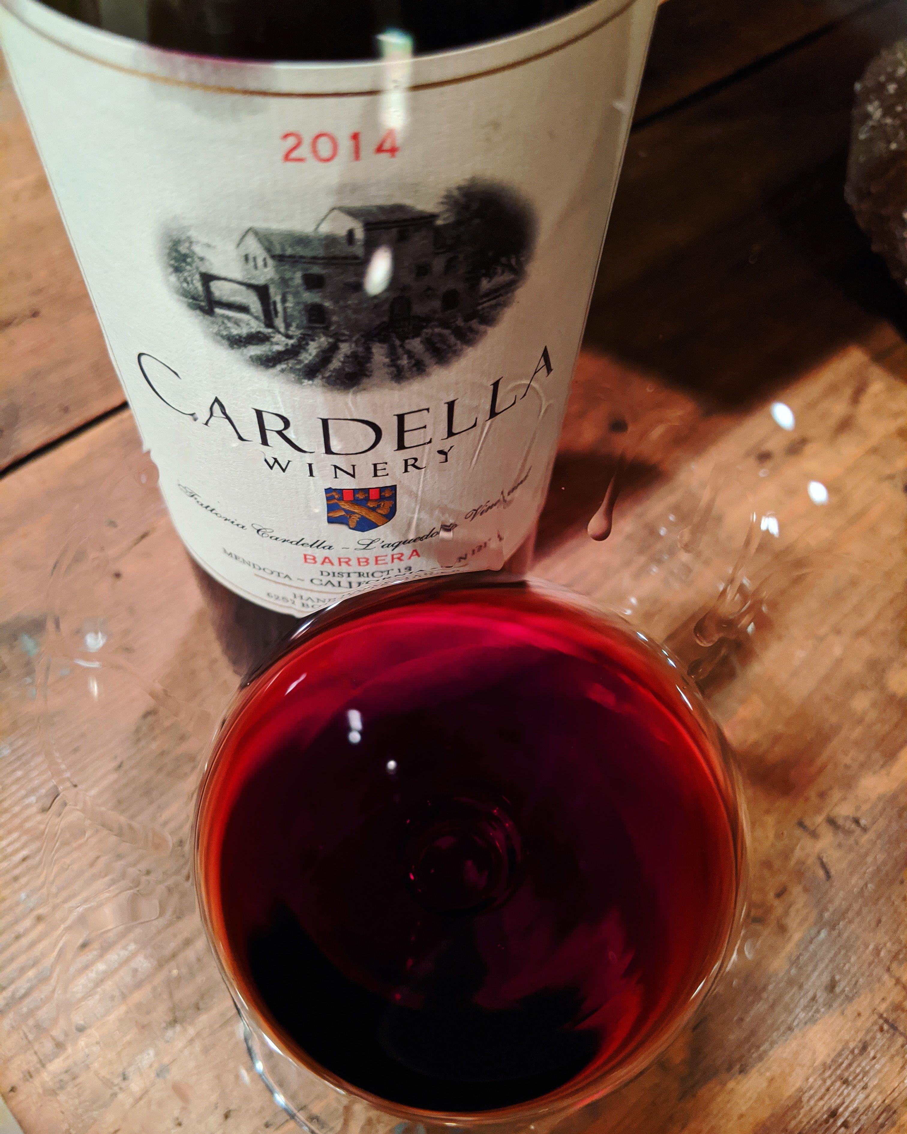 Pin On Wine1percent