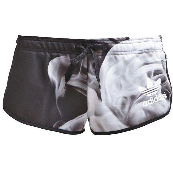 adidas Originals RITA ORA RITA WHITE SMOKE Pantalón ($ ORA de chándal ($ 38 9b5291d - hvorvikankobe.website