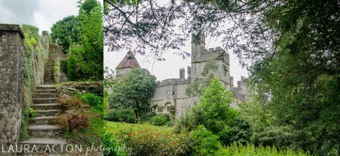 Ireland | Laura Acton Photography