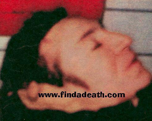 John Lennon John Lennon Death John Lennon Death Pics