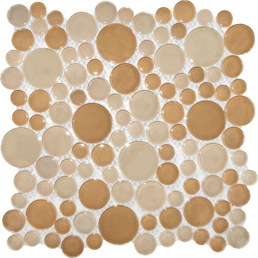 Adhesive Accent Wall Slate: MSI Winter Oak Veneer Peel And Stick 6 In. X 22 In. Honed