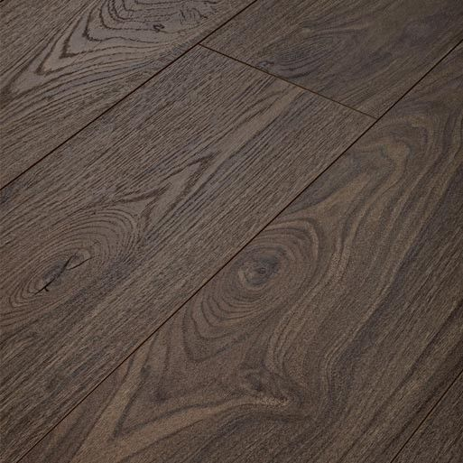 Kronoswiss Grand Selection Walnut Sepia Planks Made Of 100 Fsc