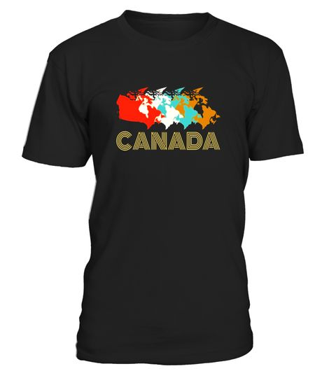 """# Vintage Canada T-shirt, I Love Canada Country Map Tee Shirt .  Special Offer, not available in shops      Comes in a variety of styles and colours      Buy yours now before it is too late!      Secured payment via Visa / Mastercard / Amex / PayPal      How to place an order            Choose the model from the drop-down menu      Click on """"Buy it now""""      Choose the size and the quantity      Add your delivery address and bank details      And that's it!      Tags: This vintage Canada country map T-shirt is designed to be fitted. FOR A MORE LOOSE FIT, PLEASE ORDER A SIZE OR EVEN TWO UP., Vintage Canada Home Country T-shirt, Retro Canada Country Map T-shirt, Roots in Canada, Map of Canada Tee Shirt, Retro Map Art Canada Shirt, Canada Flag Shirt Alternative, Home Away Gift Canada, Home Country Pride Canada, Patriotic T-shirt Canada"""