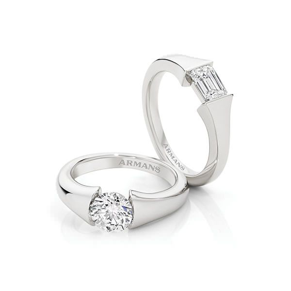 Looking for one of Sydneys finest jewellery stores Visit Armans