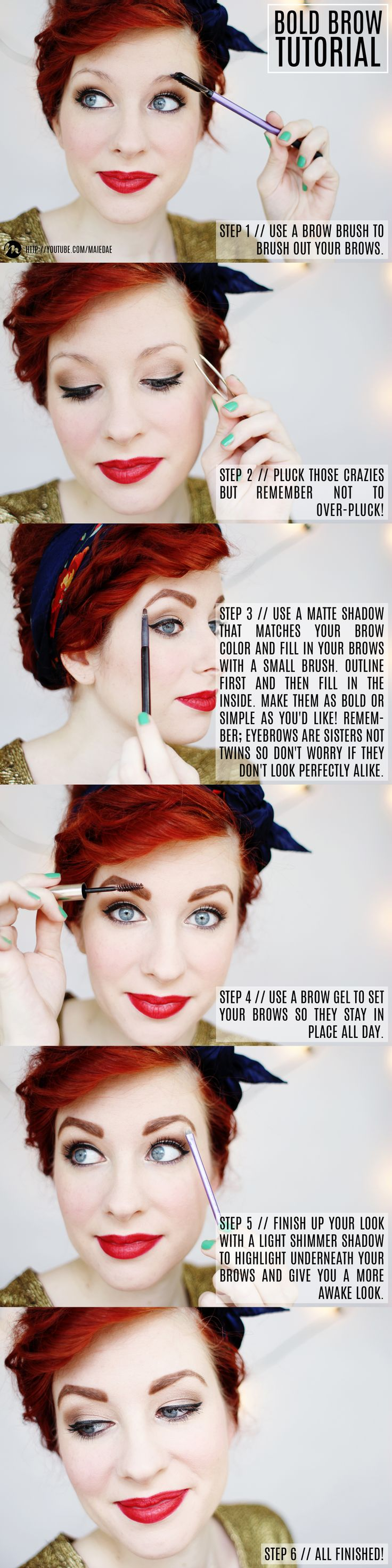 15 Beauty Hacks That Will Make You Look Like Audrey Hepburn I Need