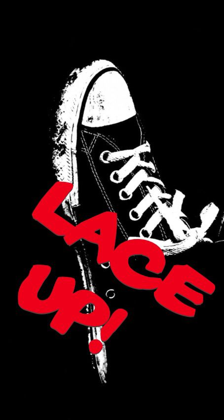 Lace up! #est4life #mgk #machinegunkelly | Mgk lace up