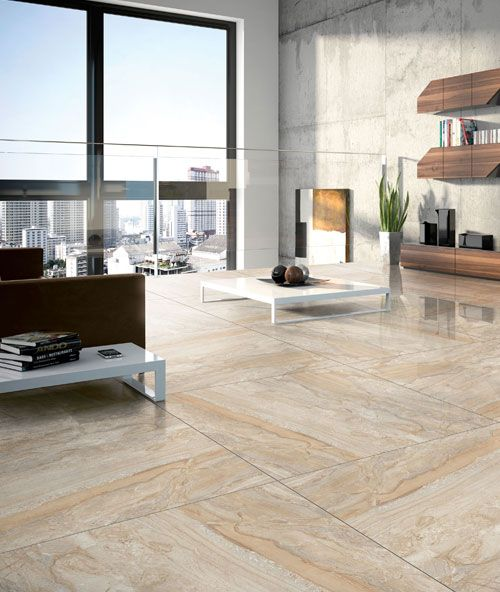 Kajaria Floor Tiles Vitrified Floor Tiles Gravastones Com Contemporary Tile Floor Living Room Tiles Contemporary Tile