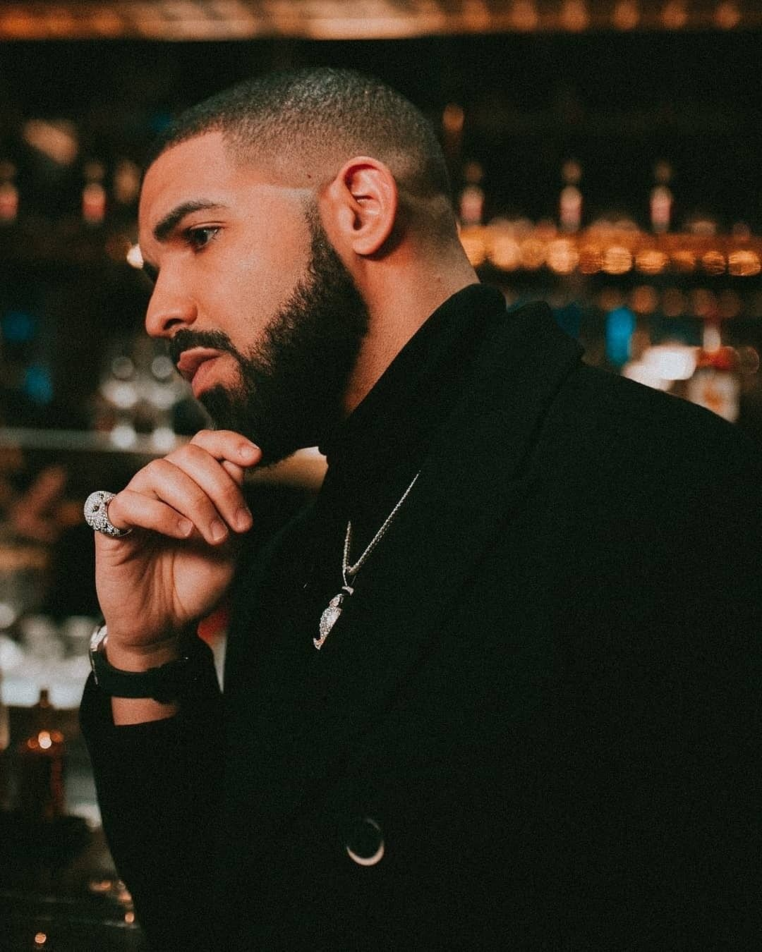 Pin by CIB on Champagnepapi Drake rapper, Drake drizzy