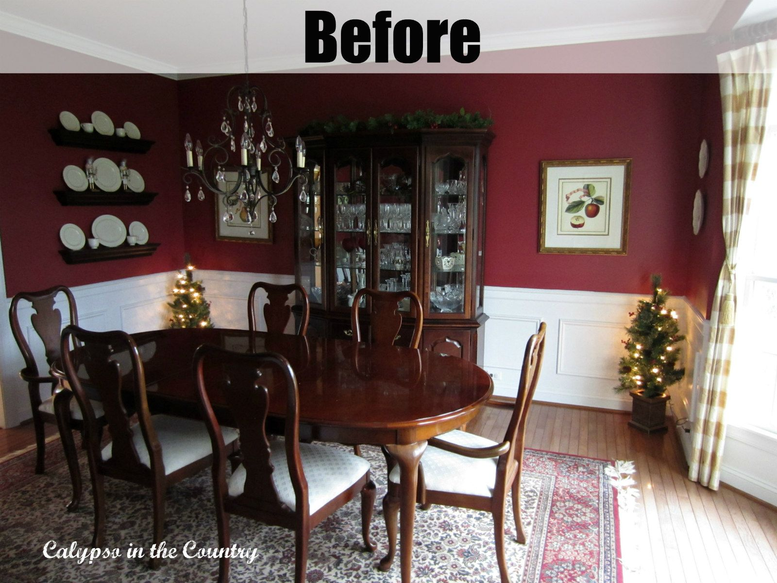 navy dining room reveal one room challenge dining room decor traditional dining room navy on kitchen decor navy id=52317