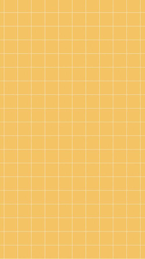 กระดาษกราฟ พ นหล ง In 2019 Grid Wallpaper Pastel