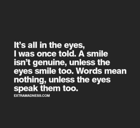 Pin By Heather On Love Words Mean Nothing Words Smile Quotes
