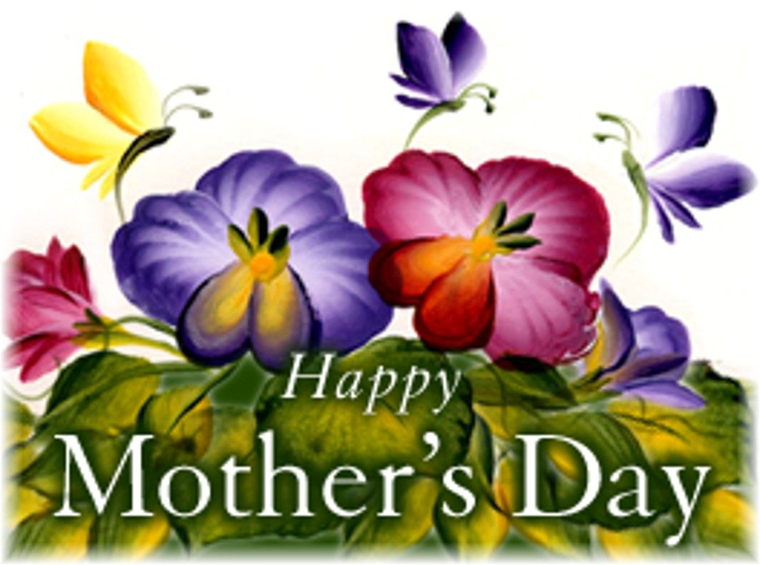 Mothers day wishes happy mothers holidays and dear daughter in mauritius mothers day is celebrated on the saturday of may 31 kristyandbryce Choice Image