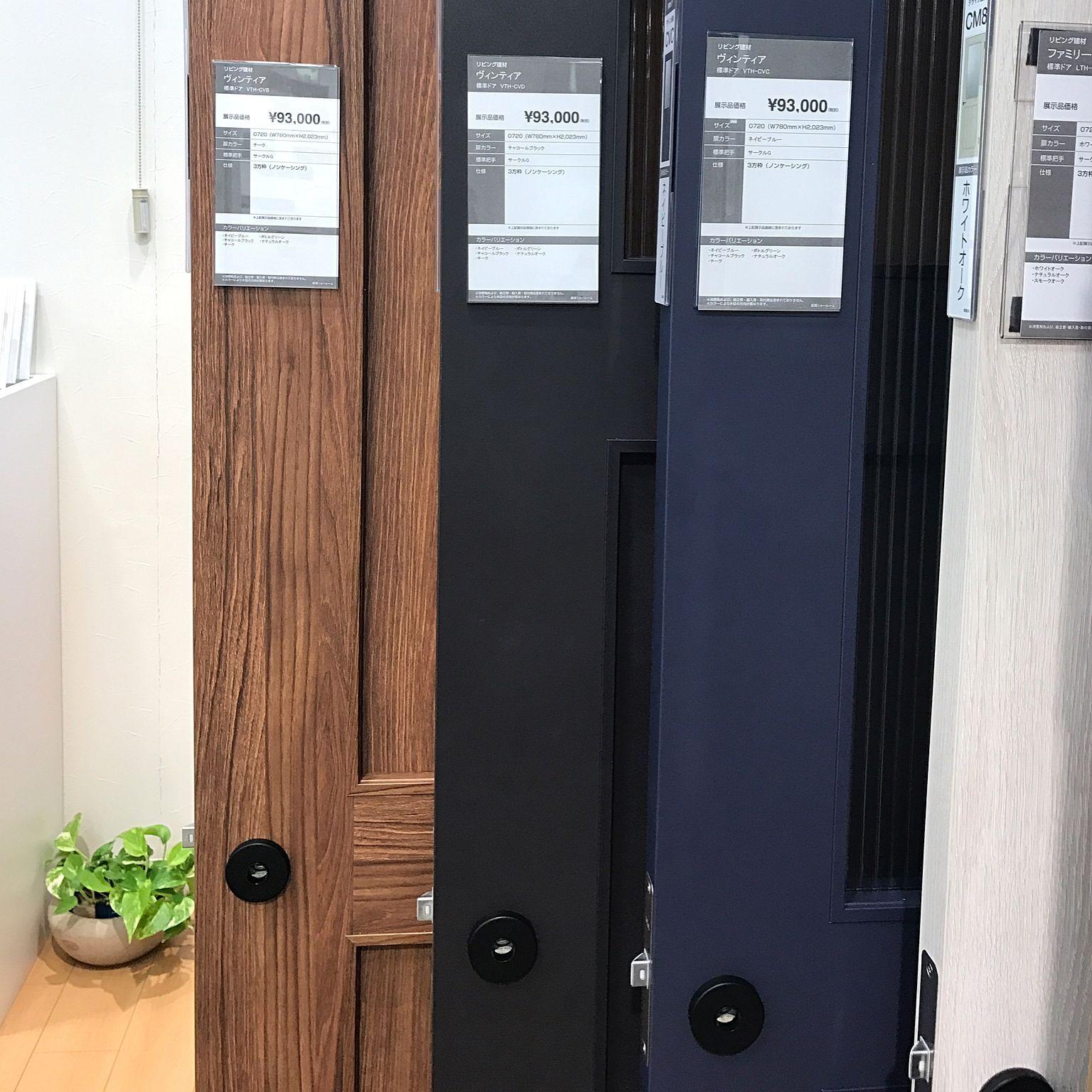 ワイヤレス無線lanビデオドア電話doorbelインターホンシステムナイト