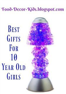 Best Gifts For 10 Year Old Girls Christmas Gifts For 10 Year Olds 10 Year Old Gifts 10 Year Old Christmas Gifts