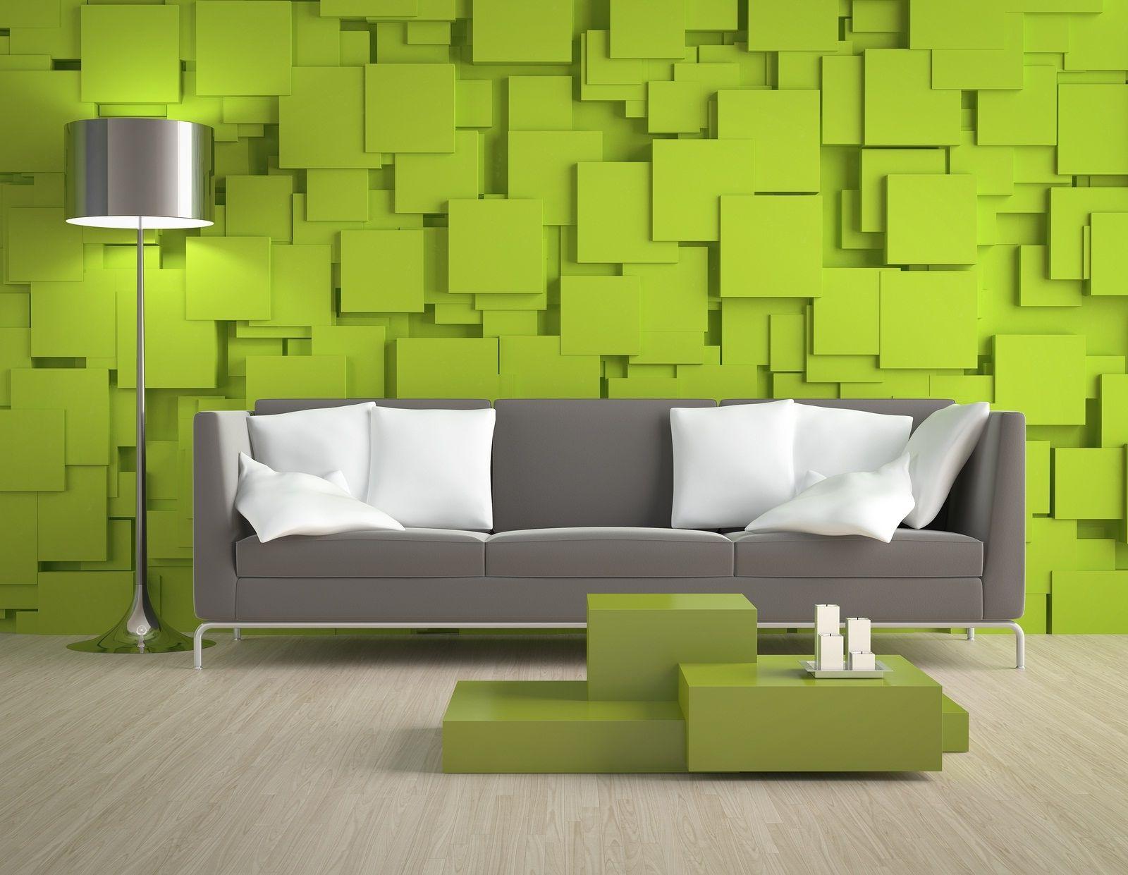 Lime Green Living Room pindépartement design tfo on mini virtuelle neutre | pinterest