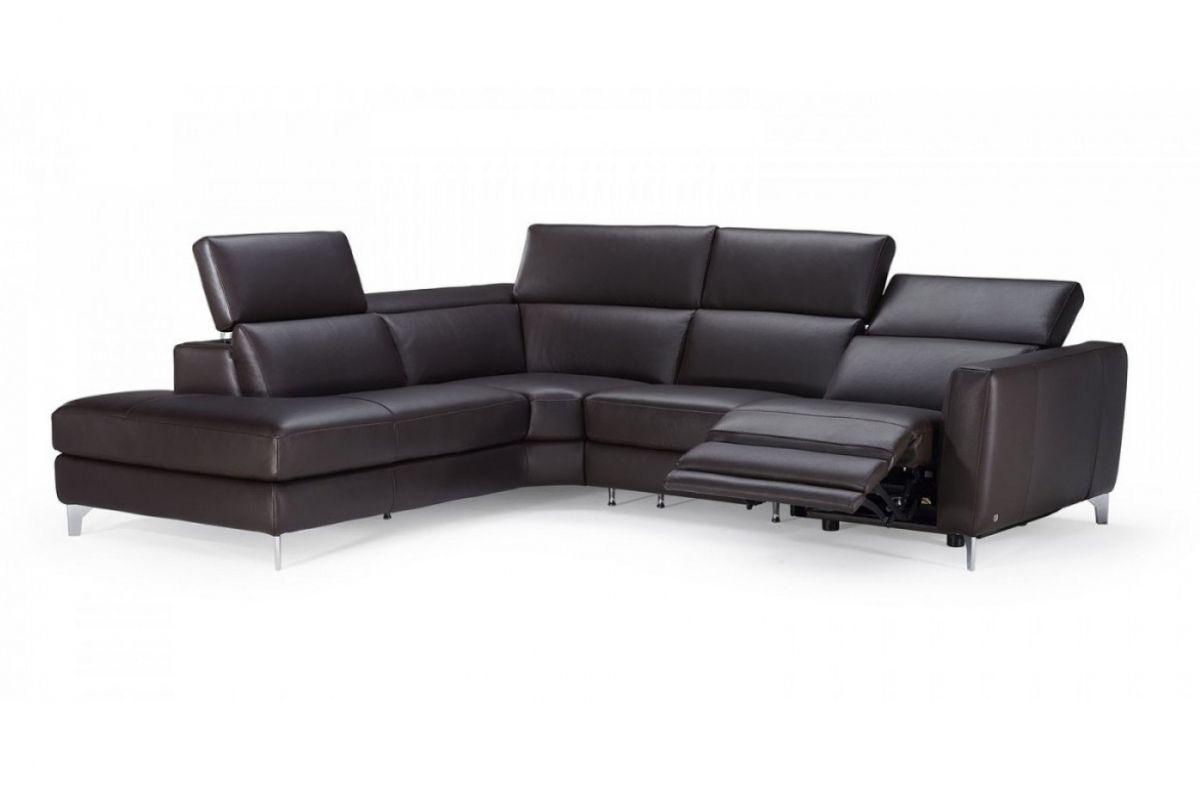 Wondrous Compact Sofa Volo Italian Modern Furniture From Natuzzi Creativecarmelina Interior Chair Design Creativecarmelinacom