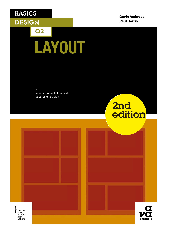 Layout PDF Editoração eletrônica, Editoração, Curso de