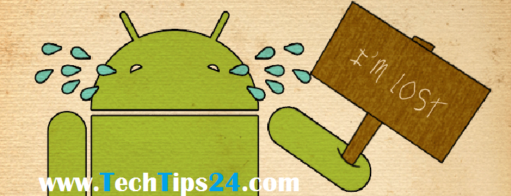 How To Track Your Phone Android Tips And Tricks 2015 Find Your Phone Tracking App Find My Phone