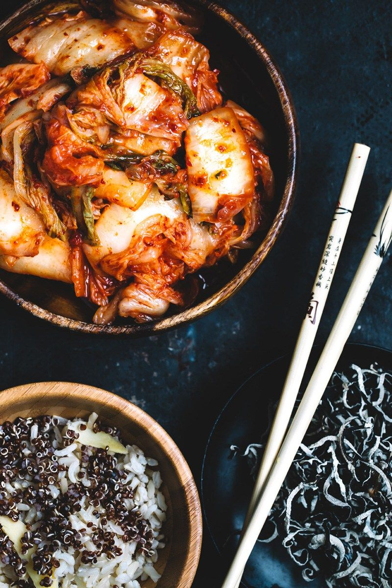 The Artful Desperado Food Photo Asian Food Photography Food Photography