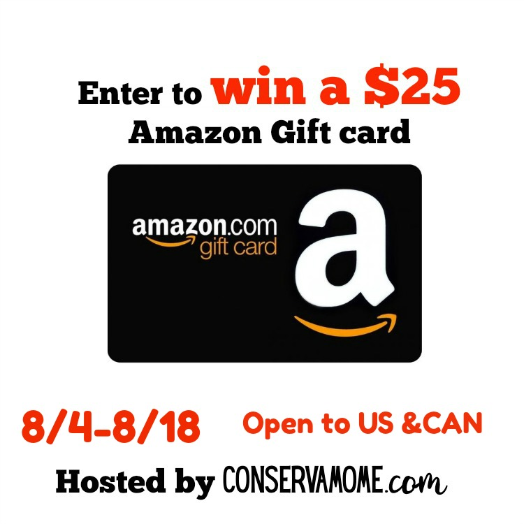Fun Inexpensive Christmas Gifts For Your Boyfriend Gift Card Amazon Gift Cards Gift Card Generator