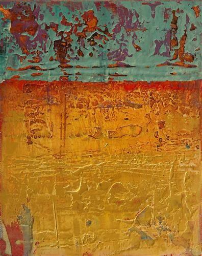 Art for Sale | Buy Original Paintings Online at UGallery