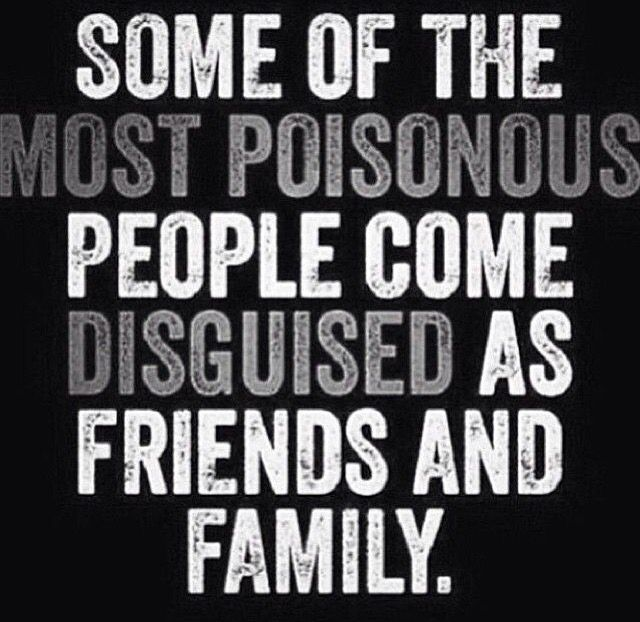 Sad Reality These Days Truths Quotes Family Quotes People Quotes