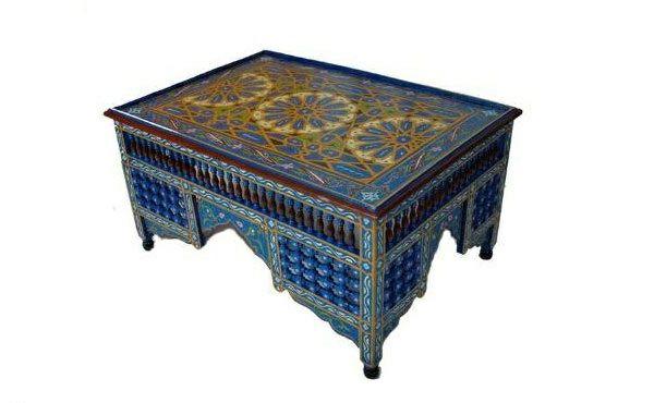 Orientalische Beistelltische 15 orientalische möbel marokkanische tische marokkanischer tisch