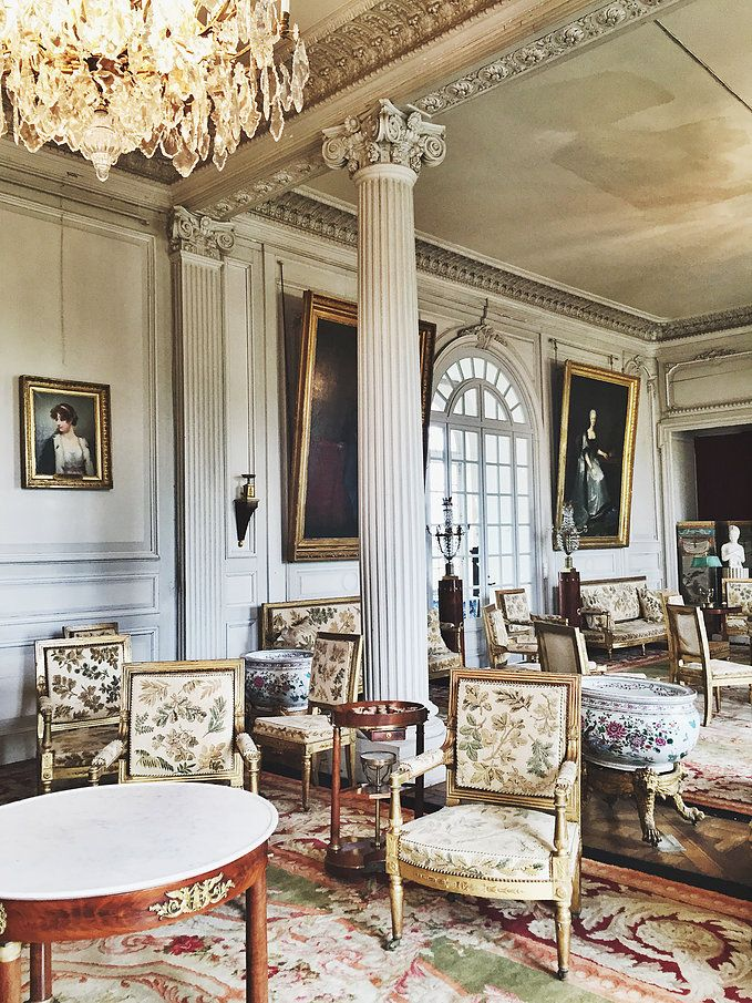 1b74e59a1140d7e19055559f51d41cb1 Paintings Of Old Southern Homes Plantations And Mansions on evergreen plantation painting, plantation oil painting, plantation house painting,