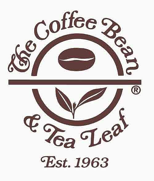 Thomas Kiid Was Here Coffee Beans Tea Leaves Single Cup Coffee Maker