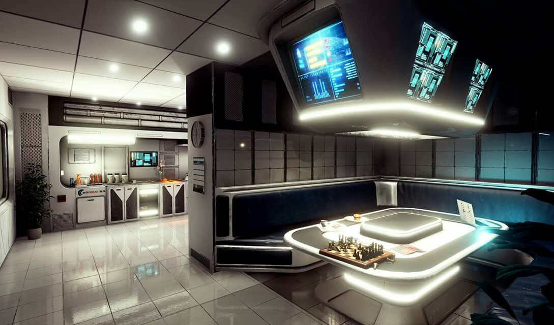 Pin by Ethan Coutant on Design Concepts Pinterest Sci fi Sci fi