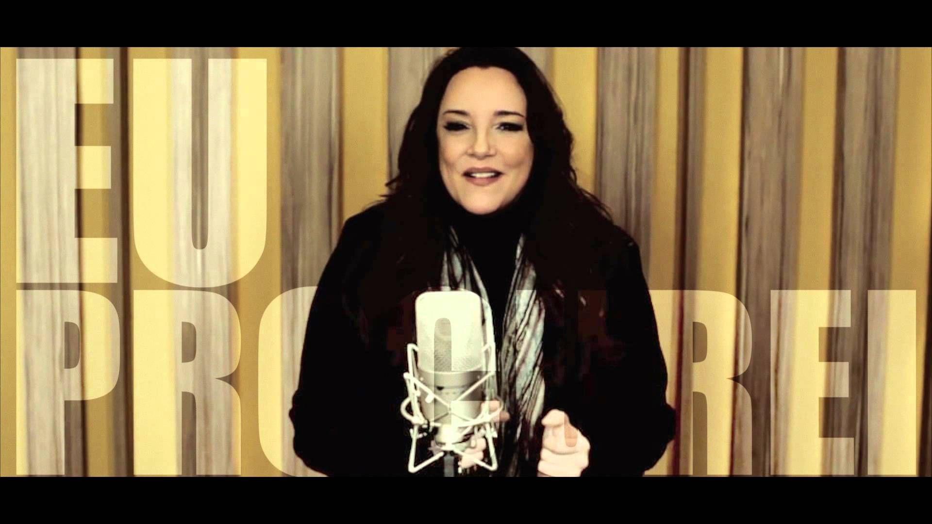 Paulo Gonzo Quem De Nos Dois Feat Ana Carolina Video Oficial