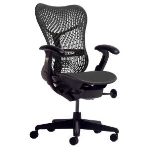 Likeness Of Herman Miller Aeron Chair Parts Give Awesome Look For Office With Modern Nuance Chair Chair Parts Dining Room Chair Cushions