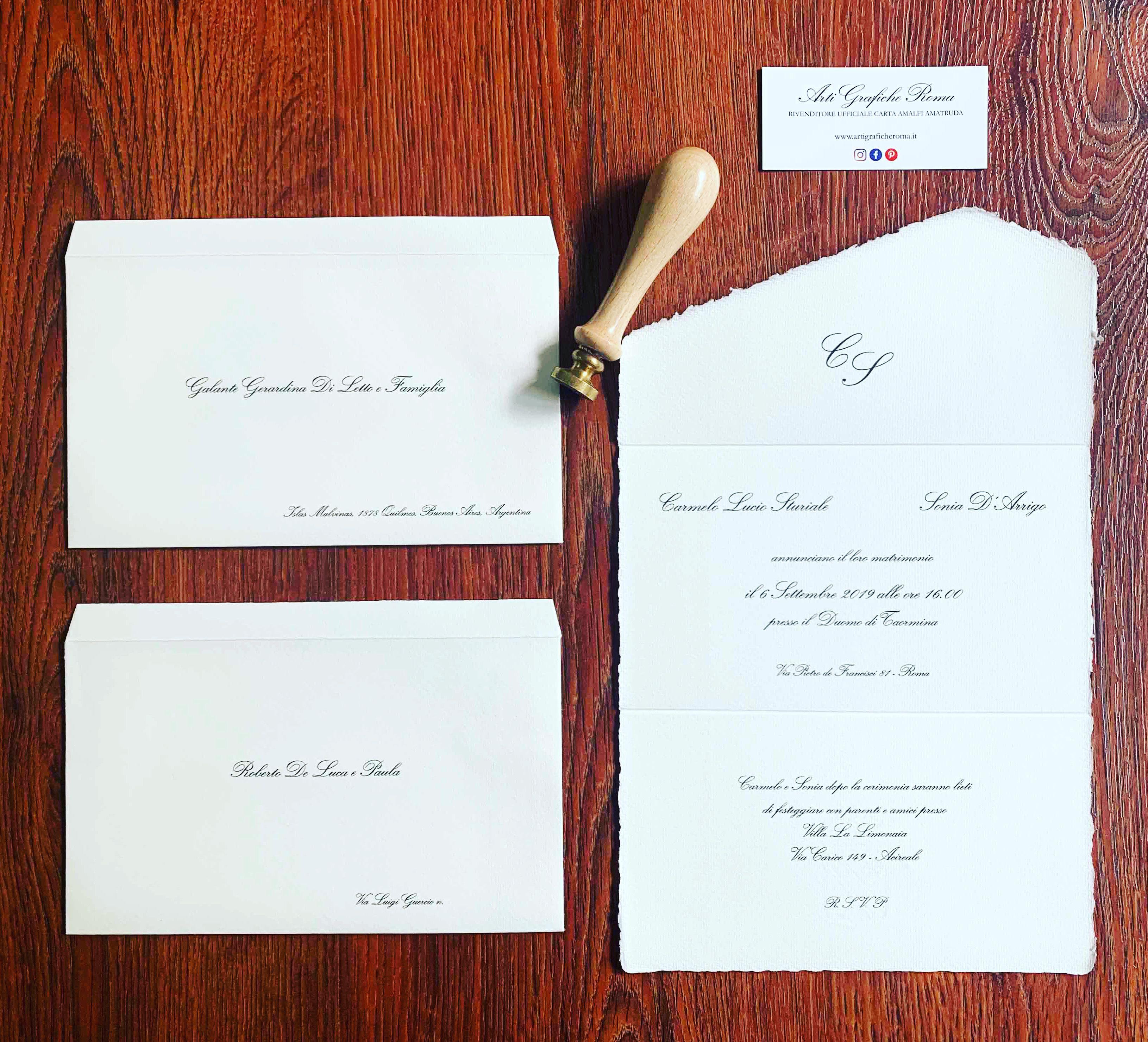 Partecipazioni Di Matrimonio Partecipazioni Nozze Partecipazione Di Matrimonio Partecipazione