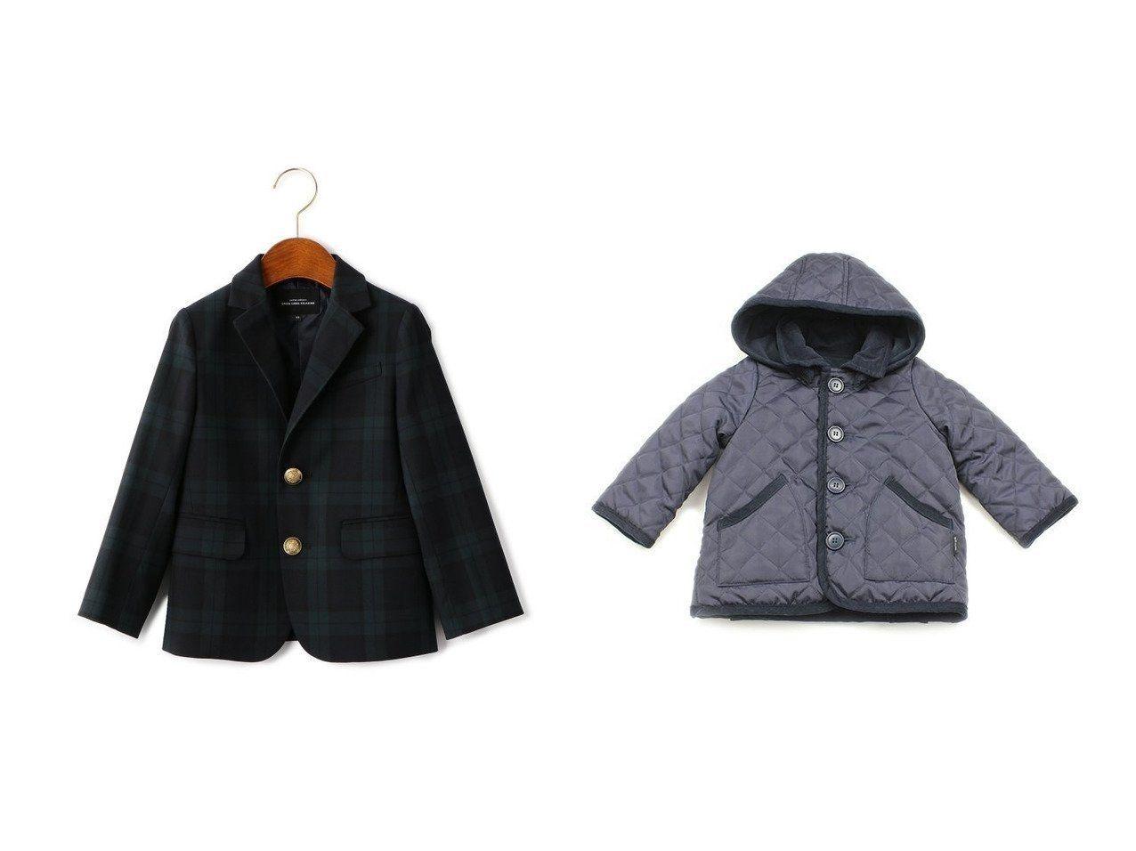 1ebe609992db8 KIDS 子供服のおすすめ!人気、キッズファッションの通販  quoti use ...