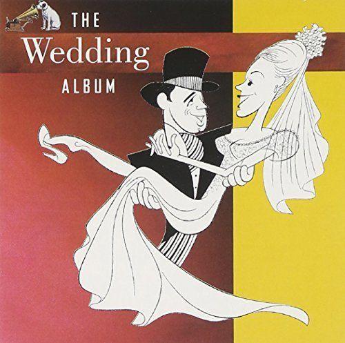 The Wedding Album by RCA (1998-03-10) RCA (1998-03-10) https://www.amazon.com/dp/B019GR06WE/ref=cm_sw_r_pi_dp_x_YqYZybZRYF62Y