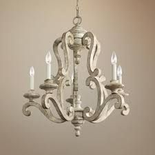 Image result for white chandeliers images