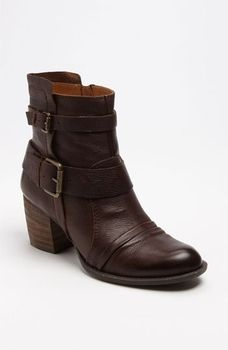Naya 'Virtue' Boot Mujer Oxford W talla 8 W Oxford in October Comfort Zapatos 63916c