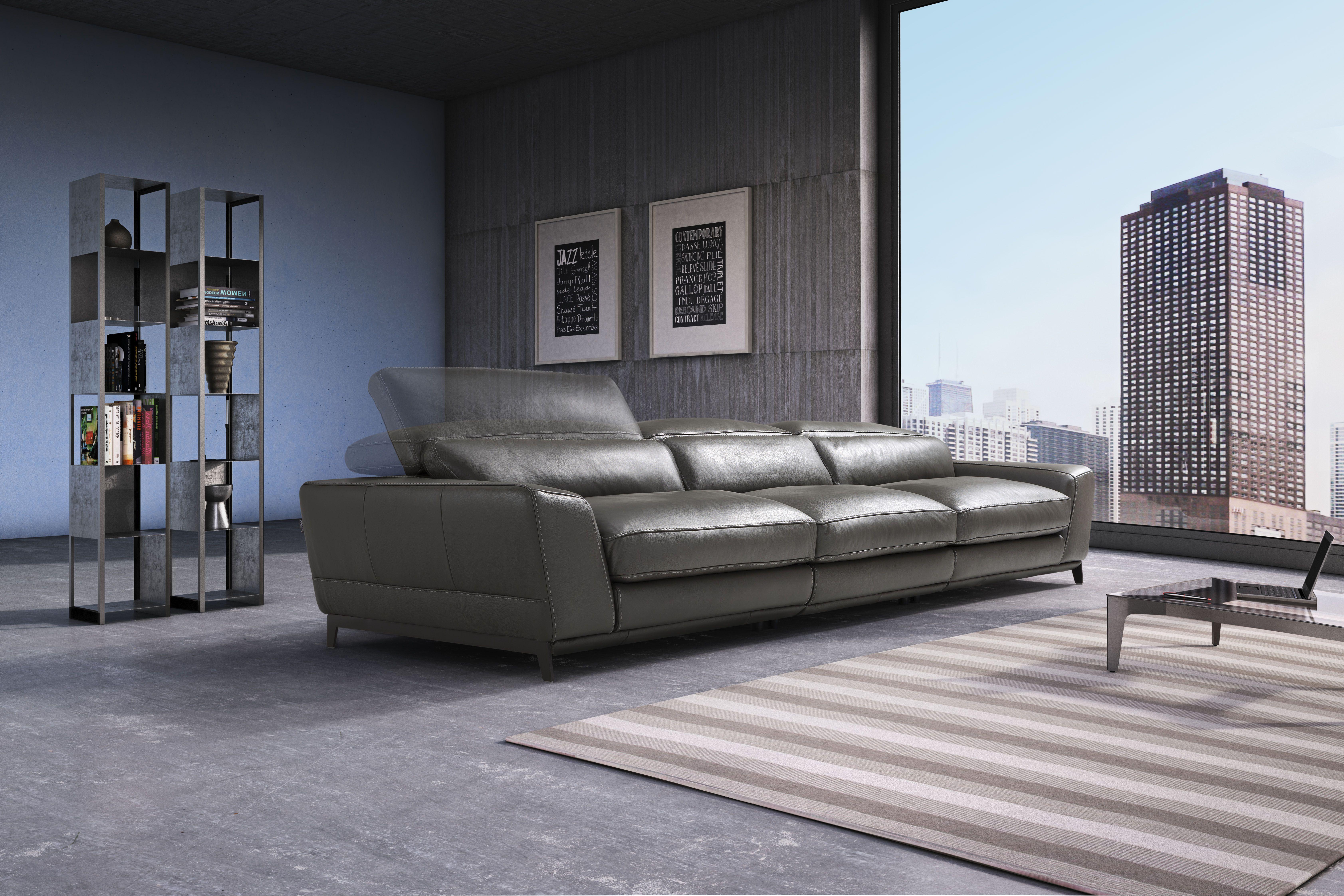 Ecointeriors Ecoexclusive Egoitaliano Couch Italian Design Dublin Santry Dunlaoghaire With Images Interior Design Design Home Decor