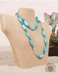 Turquoise - beyond beautiful - http://earthwhorls.com/product-category/gems/turquoise/page/2/ $194.99 - take an additional 15% off with code - Stone2014