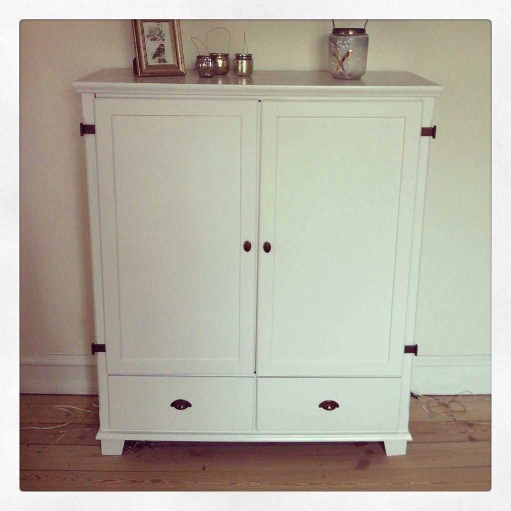 Best Ikea Hack Tv Furniture Tall Cabinet Storage Tv 400 x 300
