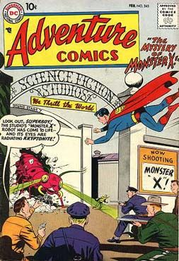Mike's Amazing World Of Comics : mike's, amazing, world, comics, Mike's, Amazing, World, Comics, Comics,, Comic, Covers,